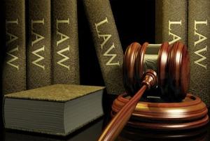 دانستنی های حقوقی 10:شرایط طرح دعوای متقابل در برابر دعوای اصلی