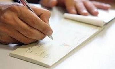 چه روش های برای وصول چک برگشتی وجود دارد؟