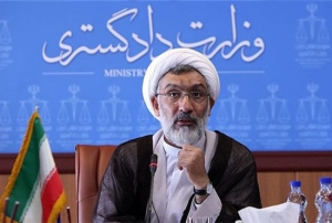 وزیر دادگستری خبر داد : تصویب حقوق «مالکیت اقتصادی» بزودی در دولت/ارسال لایحه «مالکیت فکری» به مجلس