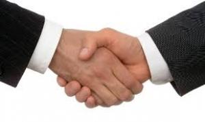 نحوه تنظیم قراردادهای اداری